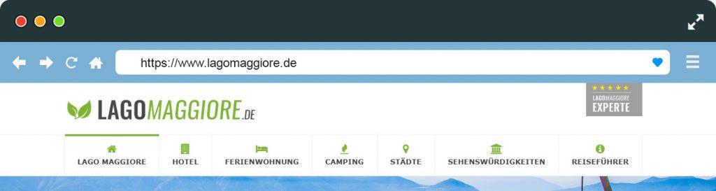 lagode-website