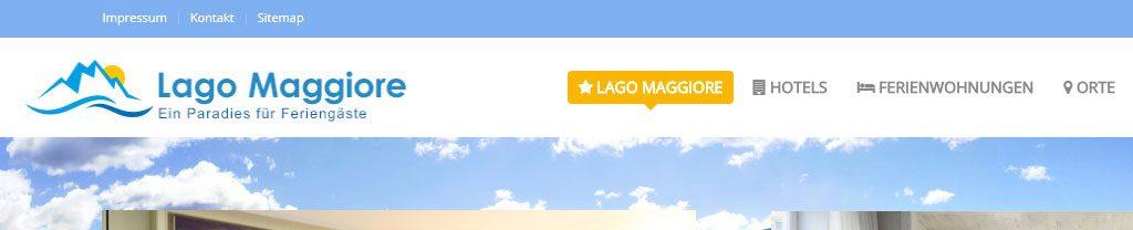 lagoorg-teaser